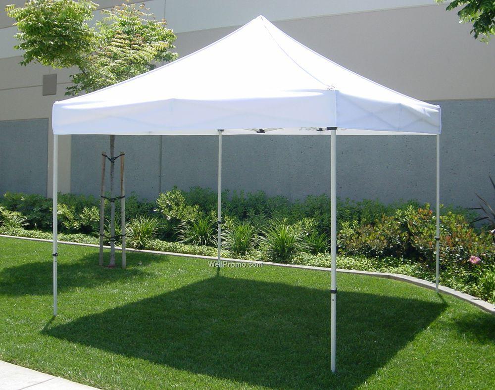 Bob B S Party Rentals Tents
